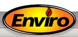 Enviro Logo