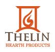 Thelin Logo